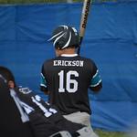 Jeff Erickson's photo